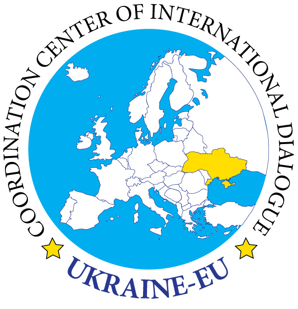 Coordination Centre of International Dialogue Ukraine-EU